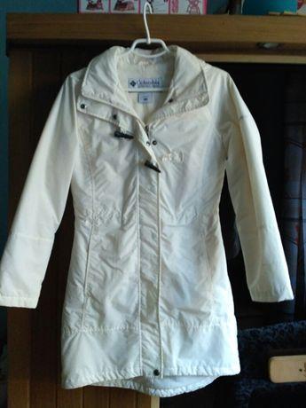 Женское пальто - Columbia, размер S