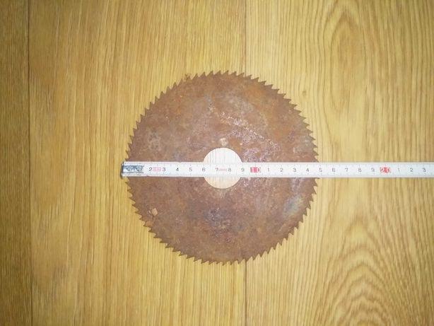 Пильный диск/ диск на пилу 150 мм