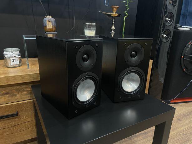 Kolumny monitory Canton SP 206 SZKŁO (nie Klipsch, JBL, JAMO, KEF)