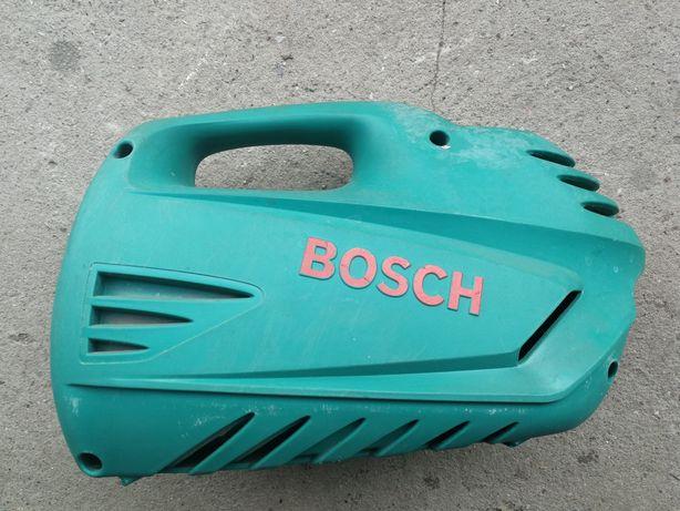 Obudowa do myjki Aquatak Go Bosch