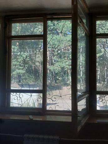 Срочно продам дом. В сосновом лесу.Рядом река.Торг хороший!!!