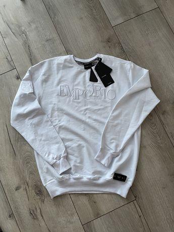Bluza emporio armani rozmiar XL