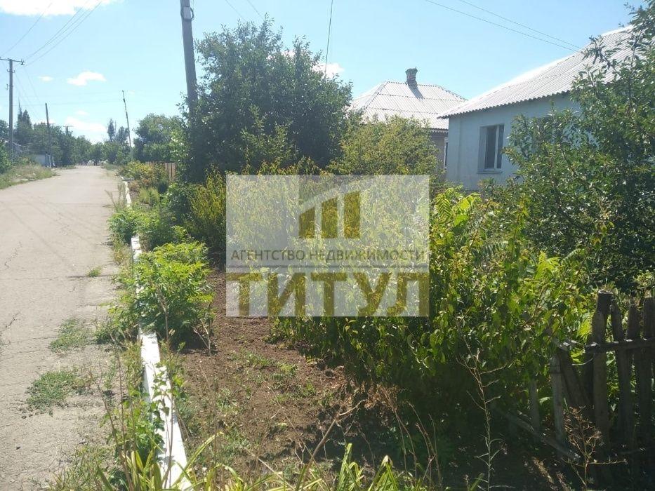 Продается дом, 65 м2, новая крыша, м-п окна, а-о отоплен Луганск - изображение 1
