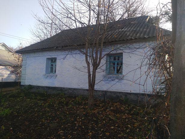Продам будинок в Летичеві (район Залетичівка)