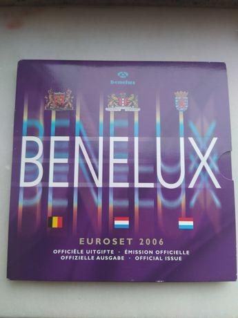 Carteiras Benelux 2006/2007/2008/2009