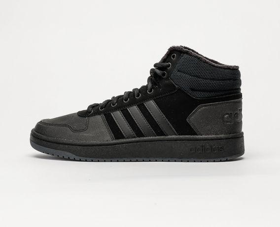 Adidas B44621 nr44