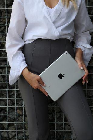 Планшеты iPad 2/3/4/5 Mini1/2/3/4 Pro/2017/2018 Магазин Оригинал Гарнт