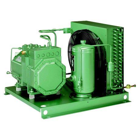 Ремонт, монтаж и сервисное обслуживание холодильного оборудования