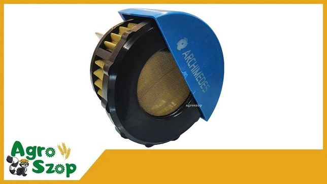 Filtr hydrauliki podnośnika Ursus C360 Archimedes