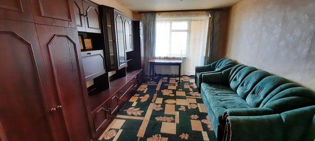 Срочно! Квартира 3х комнатная в с.Садовое от собственника