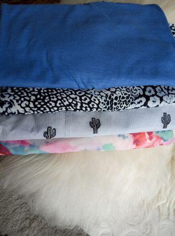 Набор комплект пакет вещей одежды, рр 48-50