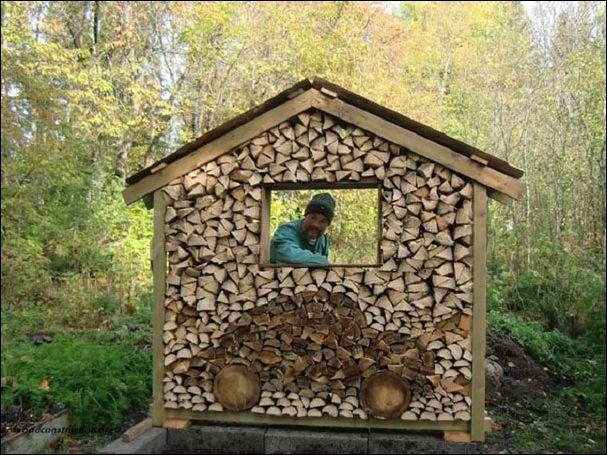 Купить дрова колотые дуб, акация, граб Киев,обл