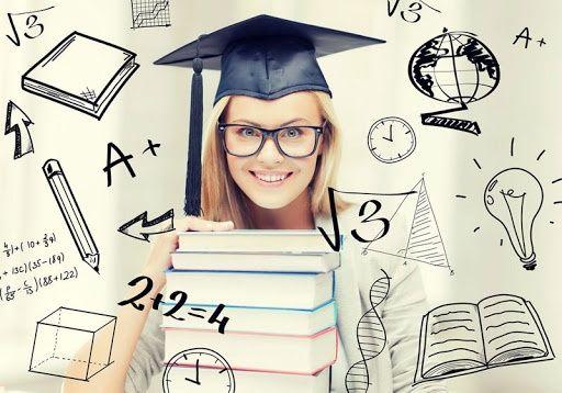 Курсові, реферати,презентації,доповіді, стаття,дипломні,курсова,статті