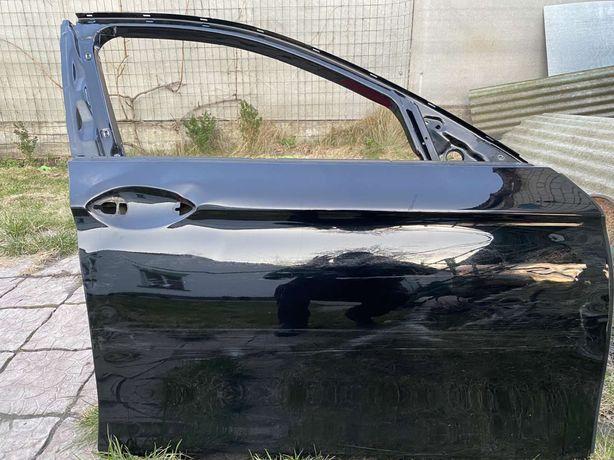 Двери BMW f10-11 правая сторона