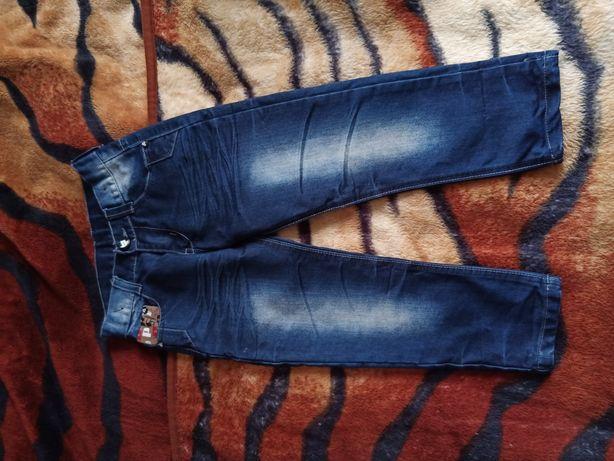 Продам джинси на красеня