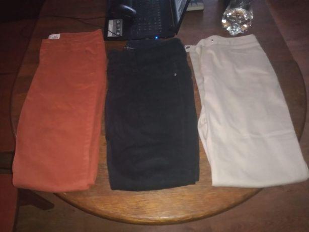 wymienię ubrania