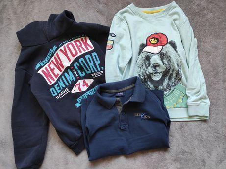 Реглан, худі, світшоти, светр, кофта 116-128см