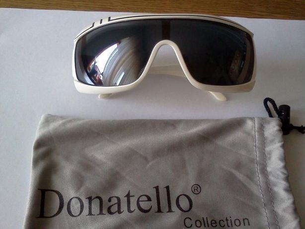 Солнцезащитные Очки Versace Donatella