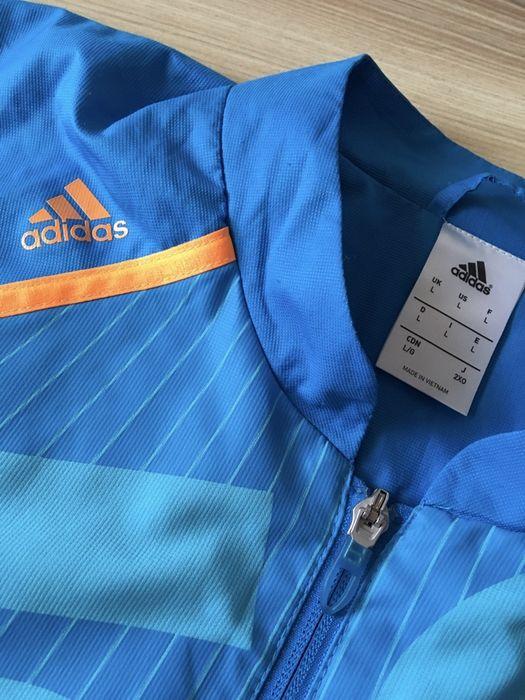 Bluza Adidas rozmiar L Elbląg - image 1