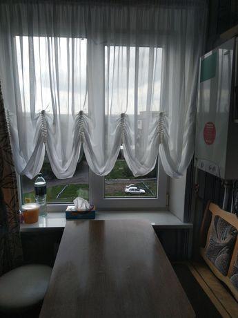 Срочно! 3-комнатная квартира, Юбилейная, Новый рынок, индивидуалка