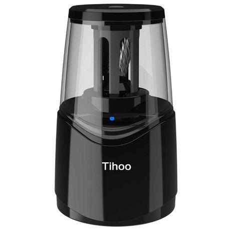 Точилка для карандашей Tihoo / Tenwin 8010 аккумуляторная