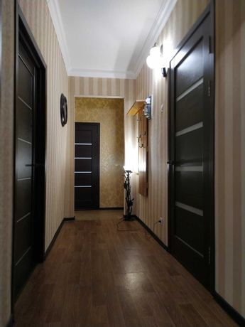 1-2х комнатные квартиры.Пр.Металлургов. Соцгород. Артем. Квартала
