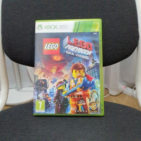 Lego przygoda xbox 360 xbox360