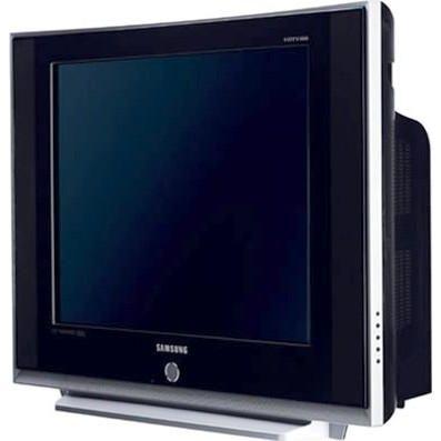 Телевізор Samsung/ Телевизор CS-29Z45HQS