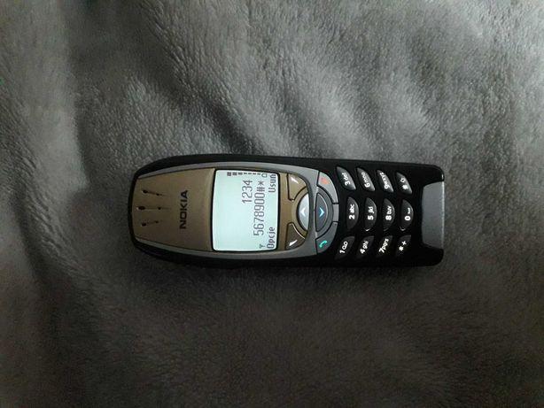 Nokia 6310 telefon