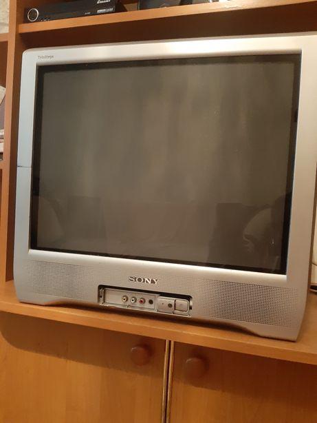 Телевізор sony .