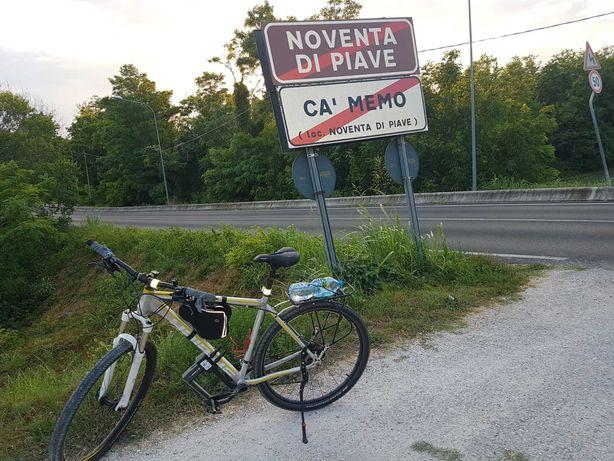 """Rower mtb haibike bialy 29"""" rama xxl ---SKRADZIONO ! NAGRODA!"""