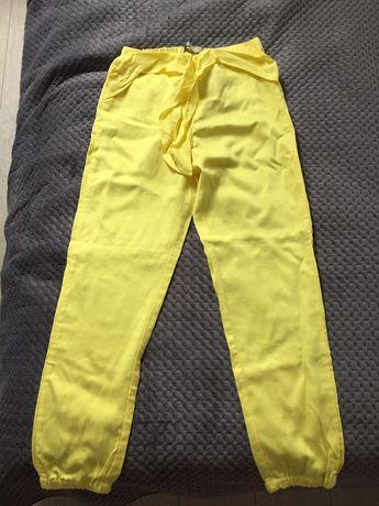 Spodnie dziewczęce Zara, 164 cm