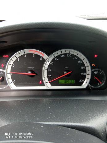 Chevrolet Captiva 2.0 VCDI