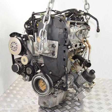 Motor ALFA ROMEO FIAT 1.4L 150 CV - 198A1000