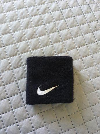 Fita de Pulso Nike