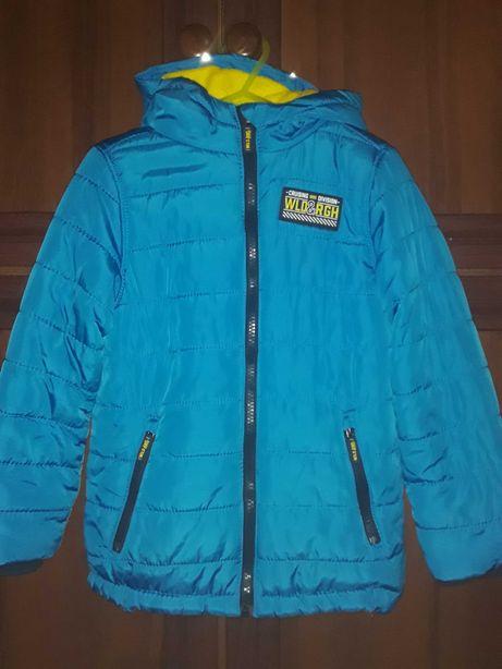 Куртка dopodopo boys