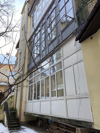 Оренда квартири від власника