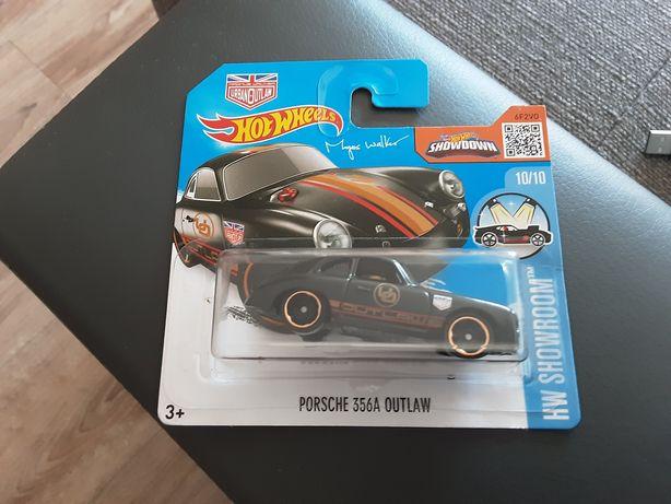 Carros - Hot Wheels 1/64