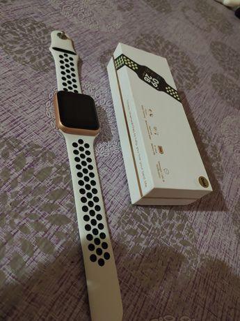 Смарт-часы Smart Watch F9