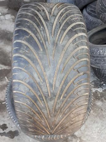 235/45R17 Goodyear Eagle F1 GS-D2 склад шини резина покрышки