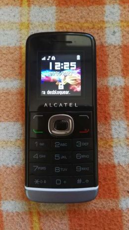 Alcatel One Touch 233 217