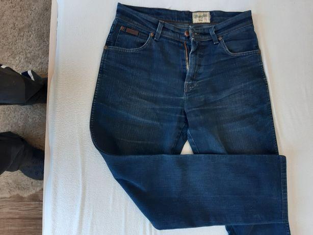 Jeans Wrangler Classic W 32 / L 30