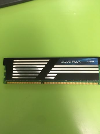 Оперативная память ,модулю памяти 4gb