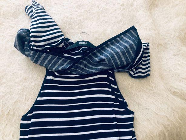 Шикарное платье Marks&Spenser, большой размер