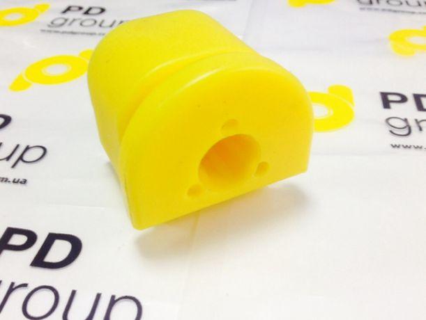 Сайлентблок ремонтный полиуретан Lanos Sens 90235040 Ланос Сенс Деу