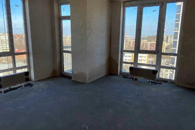 3к квартира в ЖК Львовский Квартал ( Лукьяновка )