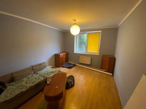 Mieszkanie - kawalerka