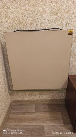 Керамический обогреватель AFRICA T-700 beige (с терморегулятором)