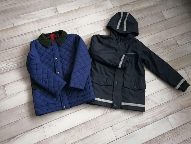 Демисезоные куртки для мальчика LC Waikiki
