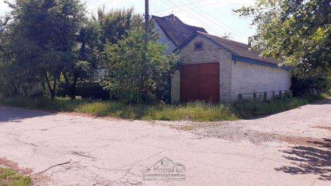 Продается половина дома с отдельным двором село Прогрес MAA